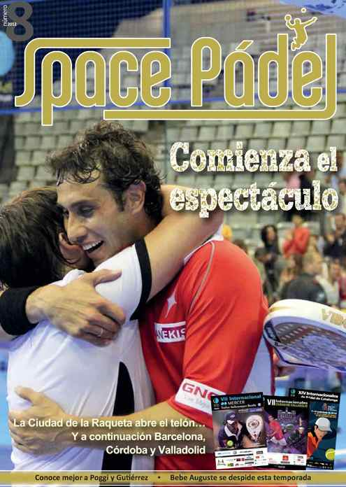 numero-8-de-la-revista-space-padel