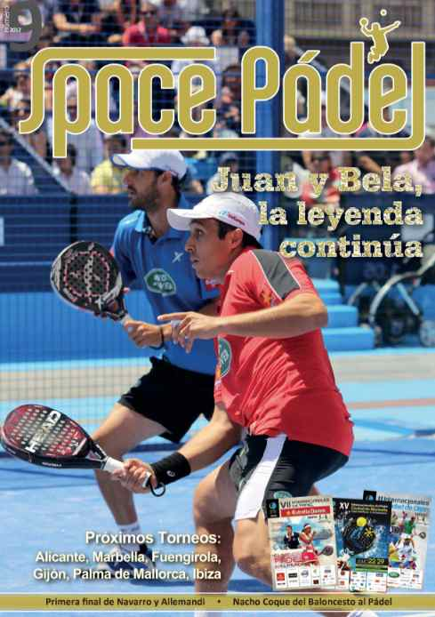 numero-9-de-la-revista-space-padel