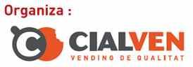 organiza_cialven