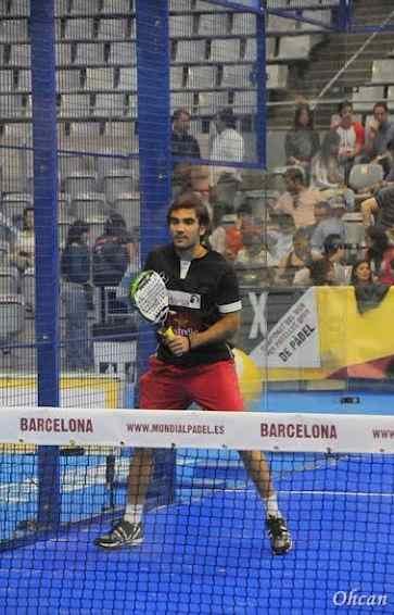pablo_lima_final_mundial_padel_barcelona_2012