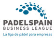 padel business league