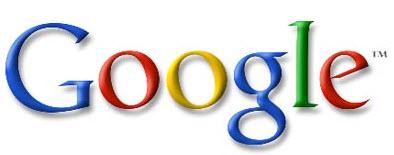 padel, la palabra número 230 más buscada en google