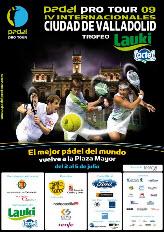 Padel pro tour Valladolid, un clásico