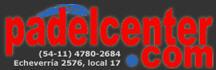 PadelCenter TV