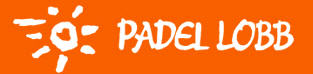 www.padellobb.com