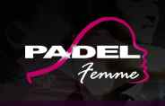 padel Femme