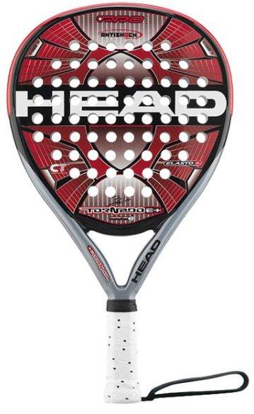 pala_de_padel_head_HEAD_Tornado_EBela