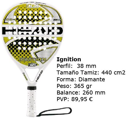 pala_padel_2012_head_ignition