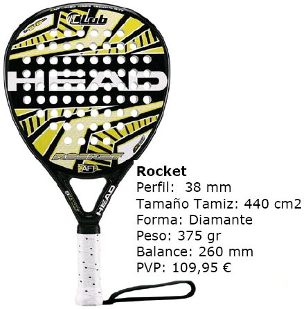pala_padel_2012_head_rocket