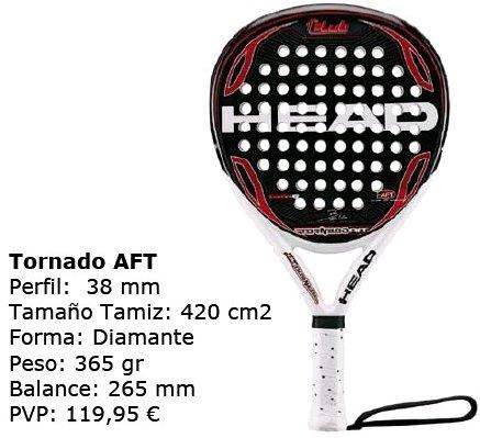 pala_padel_2012_head_tornado_AFT
