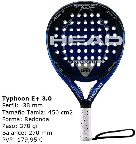 pala_padel_2012_head_typhoon_e_3.0