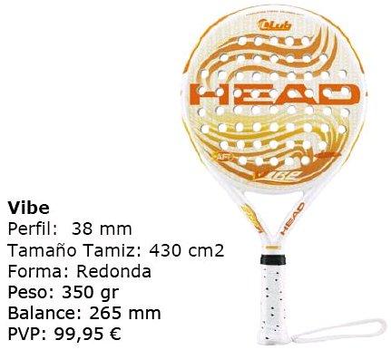 pala_padel_2012_head_vibe