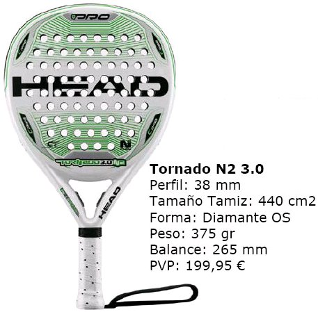 pala_padel_head_n2_3.0