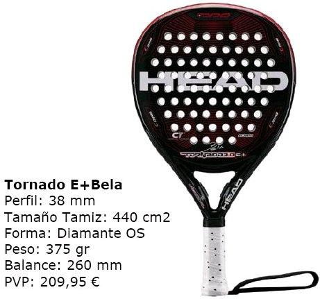 pala_padel_head_tornado_e_bela