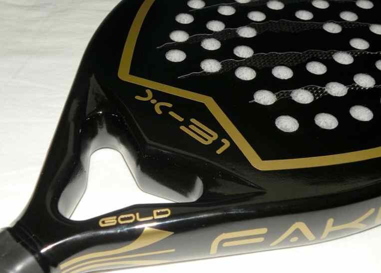 palas_de_padel_fakun_X-31_gold