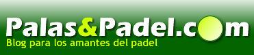 palas y padel.com