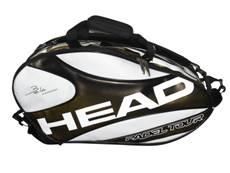 paletero head