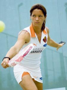 Paula Eyheraguibel