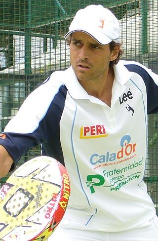 David Pitu Losada