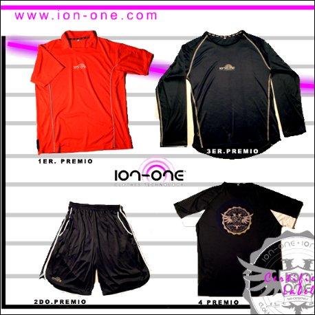 premios-sorteo-ion-one