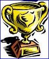 Premios Olimpia 2009 padel