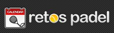retos-padel_logo