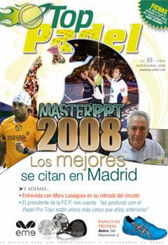 Revista Top padel numero 35.jpg