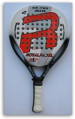 Royal Padel 793 Air