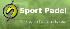 http://sportpadel.blogspot.com/