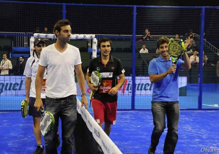 tenistas__mundial_de_padel_barcelona