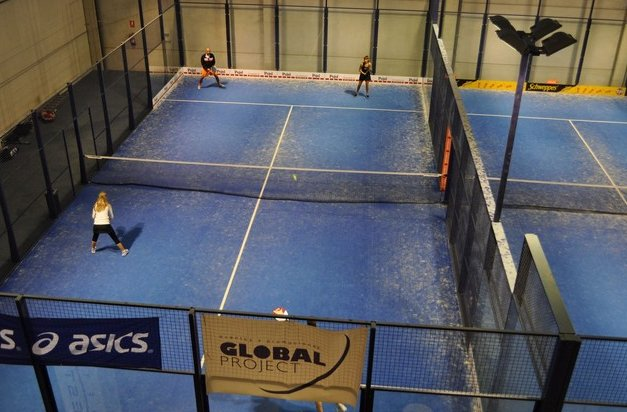 torneo_de_padel_Global_Indoor_Lleida