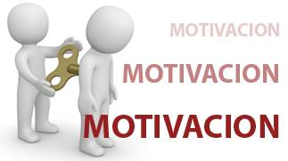 trabajar motivacion padel jugador