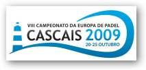 VIII Campeonato de Europa de padel