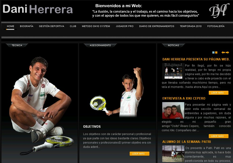 web_dani_herrera