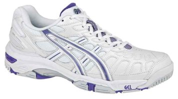 zapatillas_ASICS_padel_gel_game