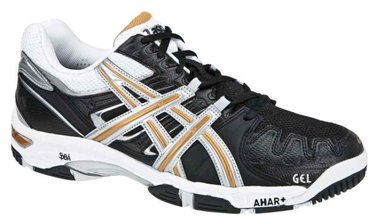 zapatillas_ASICS_padel_gel_padel_exclusive
