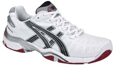 zapatillas_ASICS_padel_gel_resolution_3_GEL RESOLUTION 3 CLAY