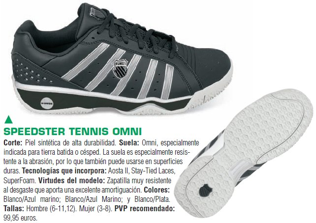 zapatillas_de_padel_K-Swiss_speedster